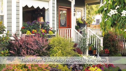 Easy Weekend Garden Solutions Garden Gate eNotes